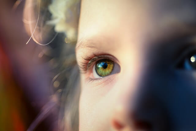 Autism- How does Speech Pathology help?