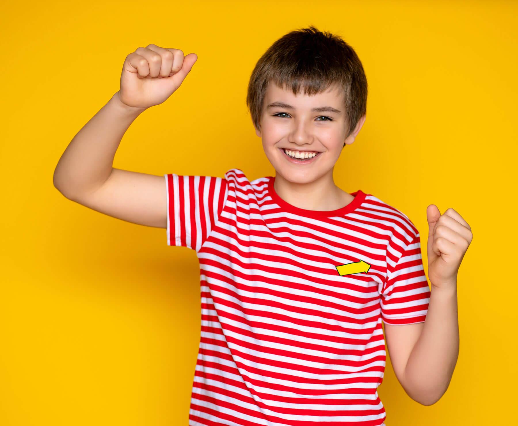 Early Start Speech Pathology Autism