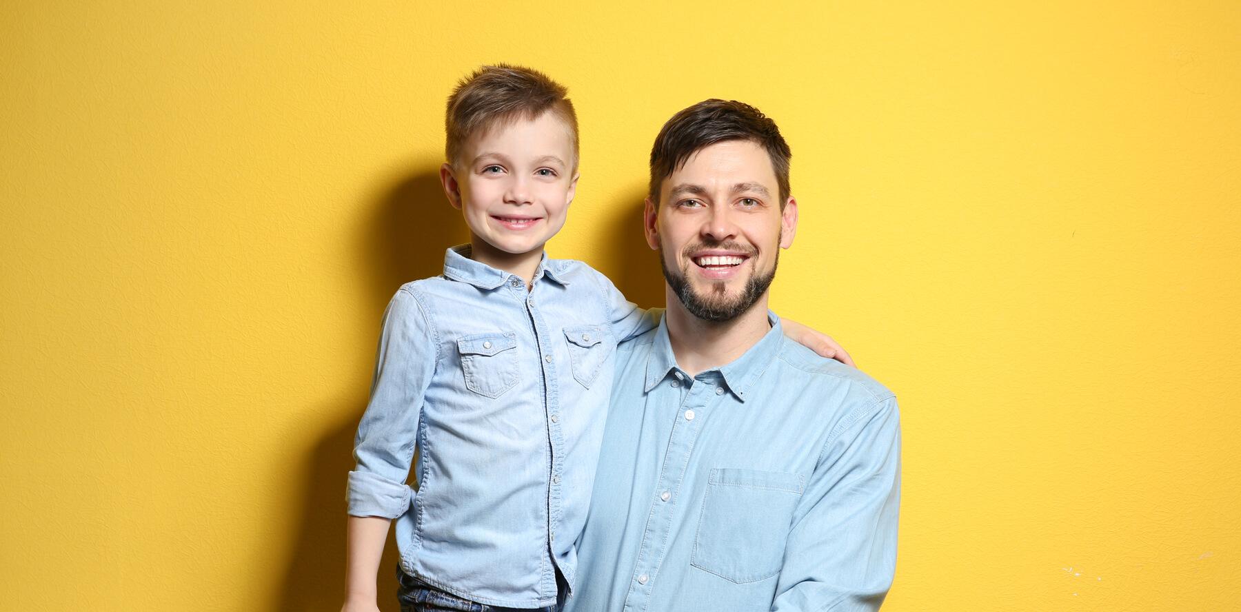 Early Start Speech Pathology Funding Options