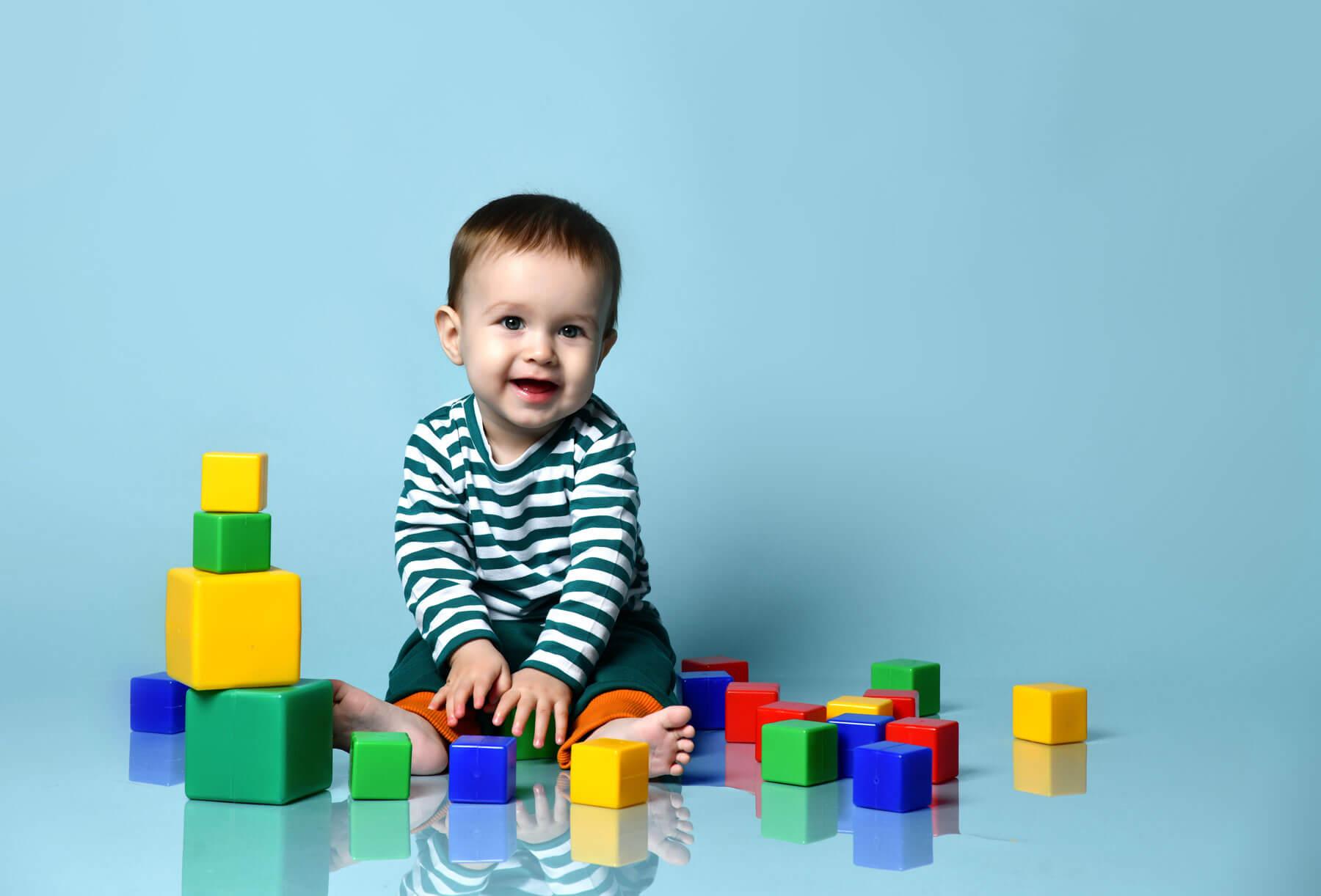 Early Start Speech Pathology Late Talking