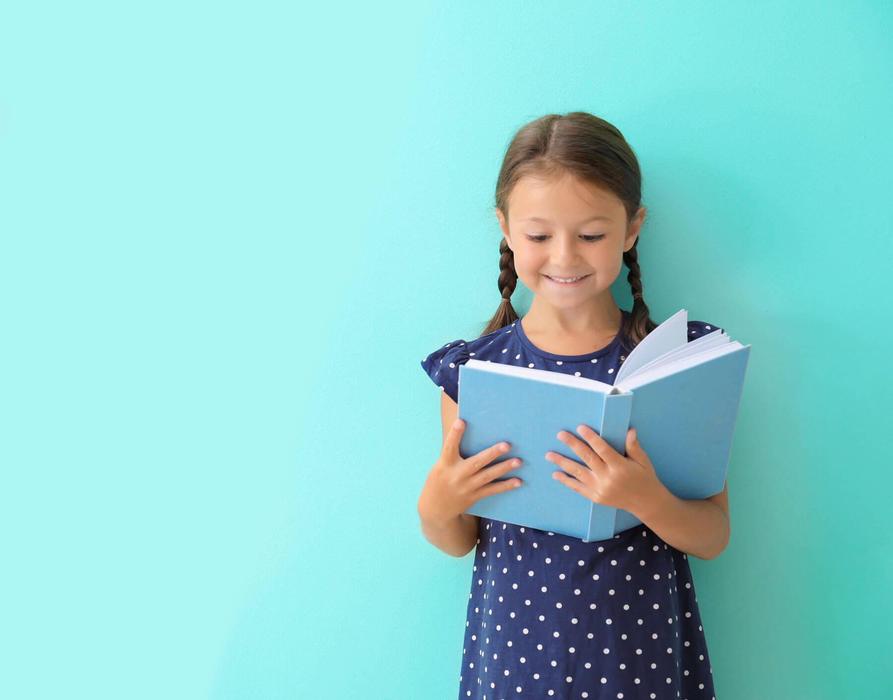 Early Start Speech Pathology Literacy