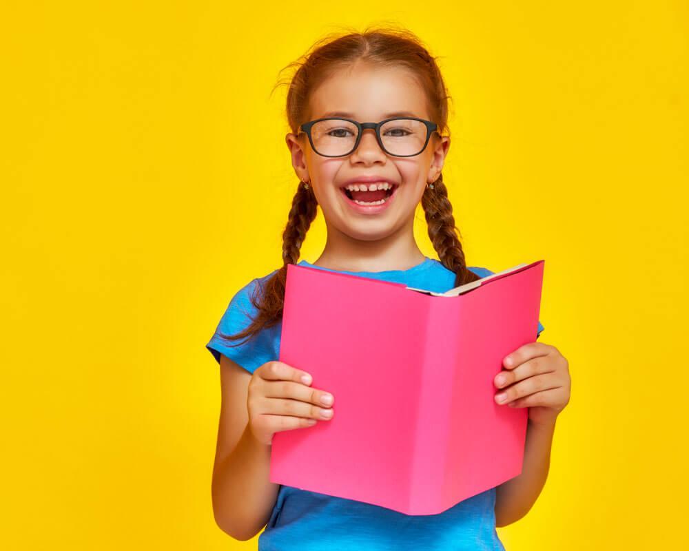 Speech Pathology Literacy
