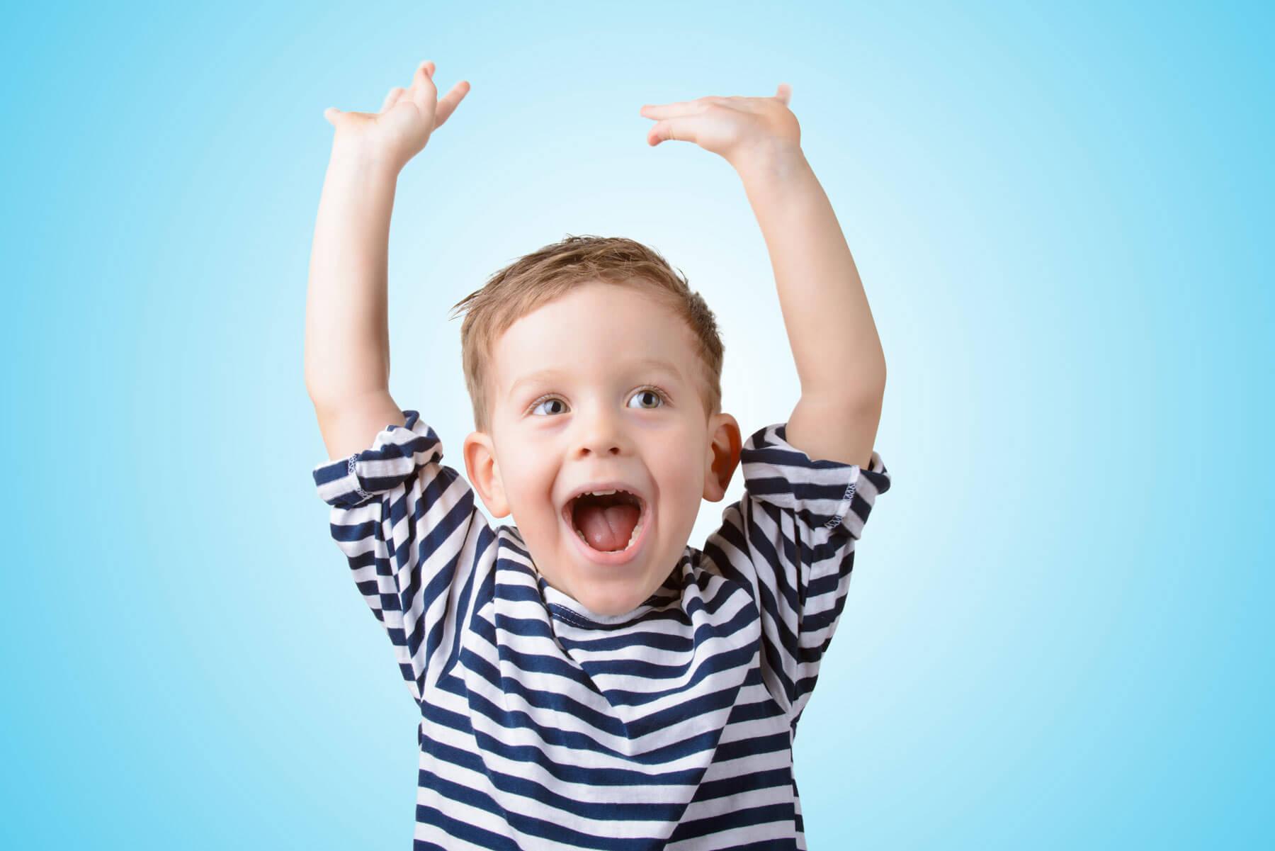Early Start Speech Pathology Speech Sounds