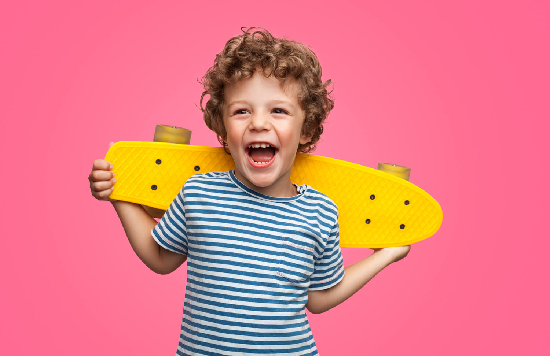 Early Start Speech Pathology for Stuttering
